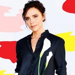 Victoria Beckham Top